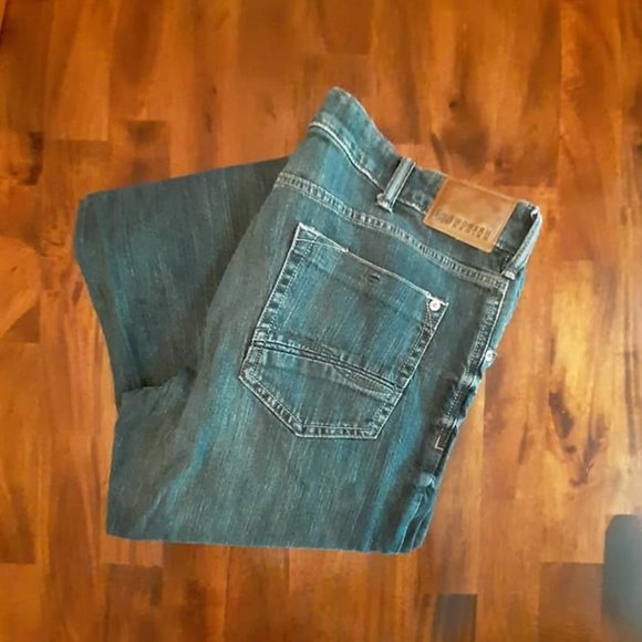 Lee Other - Lee Modern Series L342 Jeans - 36x34